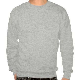 Kiffern gegen Drogen Sweatshirts