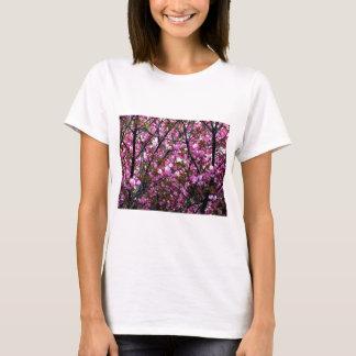 Kirschblüten T-Shirt