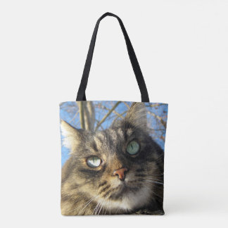 Kitty-Katzen-Gewohnheit ganz vorbei - drucken Sie