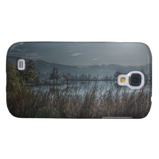 Klarer starker Fall des See-1 Galaxy S4 Hülle