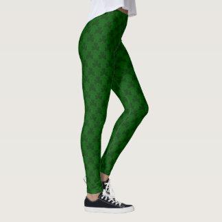 Klee Leggings