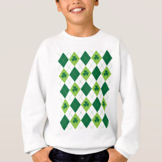 Klee-Raute Sweatshirt