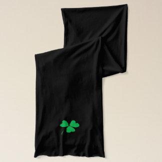 Klee-Schal Schal