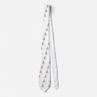 Kleeblatt 1903 krawatte