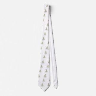 Kleeblatt 1920 krawatte