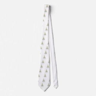 Kleeblatt 1930 krawatte