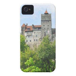 Kleieschloss, Rumänien Case-Mate iPhone 4 Hülle
