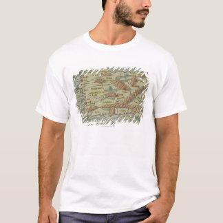 Kleinasien T-Shirt