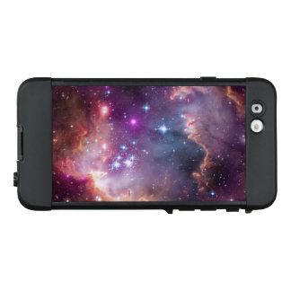 Kleine Magellanic Wolke LifeProof NÜÜD iPhone 6 Hülle