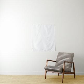 Kleine Wand-Tapisserie Wandteppich