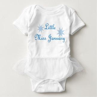 Kleiner Baby-Ballettröckchen-Bodysuit Baby Strampler