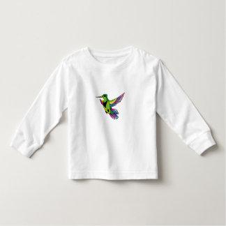 Kleiner Kolibri | entzückend Kleinkind T-shirt