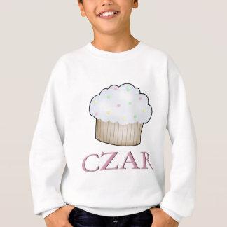 Kleiner Kuchen 2 Sweatshirt