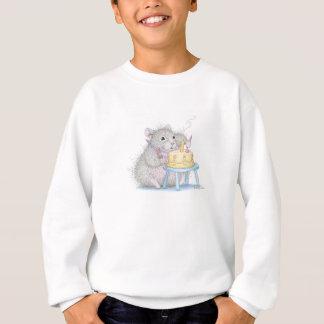 Kleines Poppets® - Sweatshirt