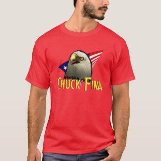Klemme Fina T-Shirt