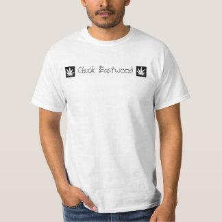 "Klemme ""Kiffer "" T-shirts"