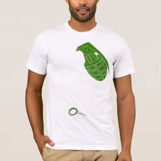 Klemme Pro T-Shirt