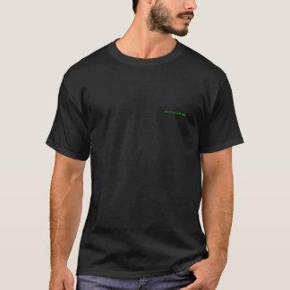 KLEMMEN SIE MICH NICHT T-Shirt
