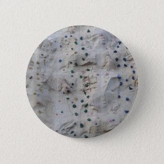 Klettern-Wand Runder Button 5,1 Cm
