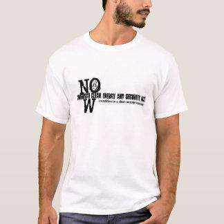Klima Bill T-Shirt
