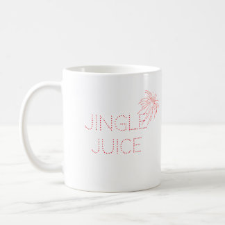 Klingel-Saft Tasse