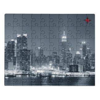 KO Tinten-Sammlung Puzzle