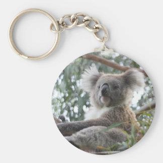 Koala Keychain Schlüsselanhänger