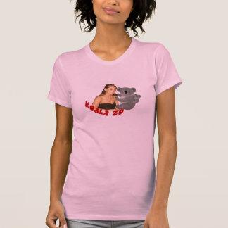 Koala ZO T-Shirt