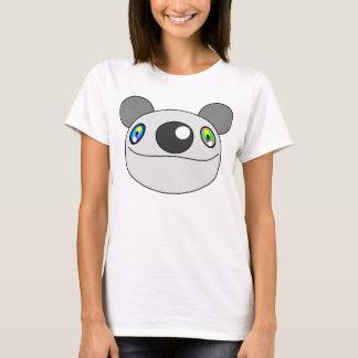 Koalabär durch ilya konyukhov T-Shirt