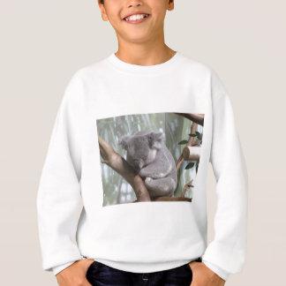 Koalabär Sweatshirt