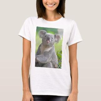 Koalabär;) T-Shirt