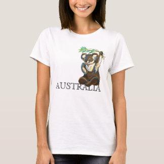 Koalabär T-Shirt