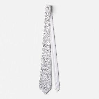 Köche, Gebäck-Köche und Köche Individuelle Krawatten