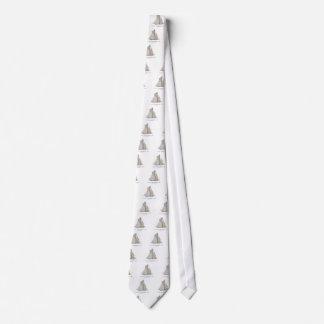 Kolumbien 1899 krawatte