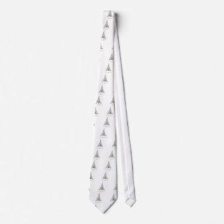 Kolumbien 1958 krawatte
