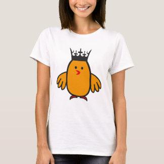 KÖNIG KÜCKEN T-Shirt