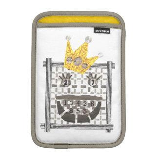 König Sudoku Ich-Auflage Mini Sleeve