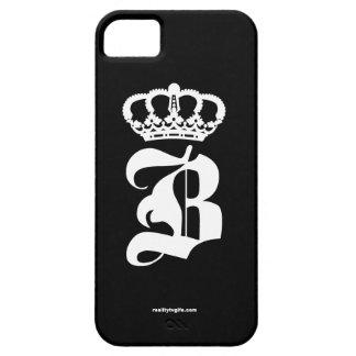 Königin B - iPhone 5 Fall Etui Fürs iPhone 5