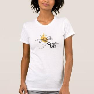 Königin BIENEN-T - Shirt