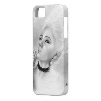 Königin Marie Antoinette iphone Fall Schutzhülle Fürs iPhone 5