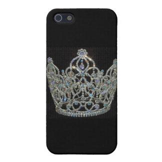 Königliche Hochzeit/Kate u. William iPhone 5 Schutzhülle