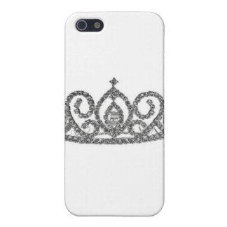 Königliche Hochzeit/Kate u. William iPhone 5 Schutzhüllen