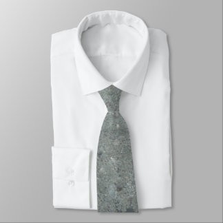 Konkret Krawatte