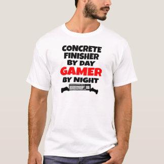 Konkreter EBBGamer T-Shirt