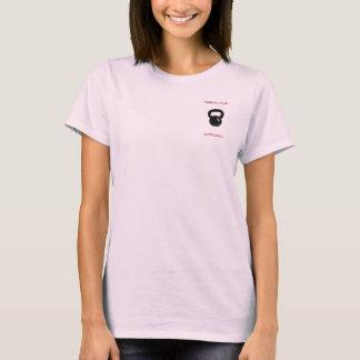 können Sie es schwingen? T-Shirt