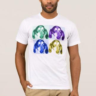 Koon Jagdhund T-Shirt