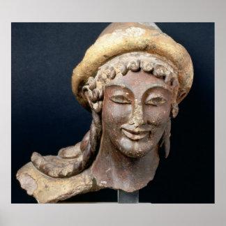 römische orgie seitensprung basel