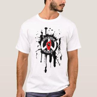 Korsika corse T-Shirt