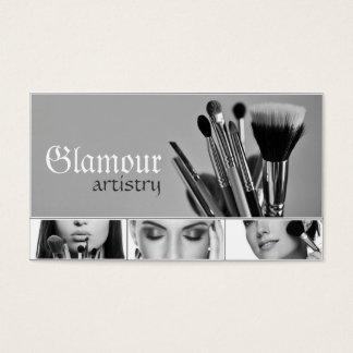 Kosmetik & Beauty
