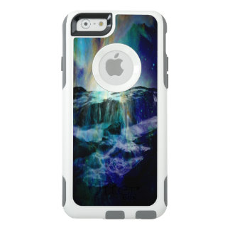 Kosmische Fälle OtterBox iPhone 6/6s Hülle